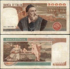 Italia20000-1975-BA23