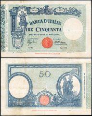 Italia50-1935-O1738