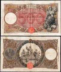 Italia500-1935-A132