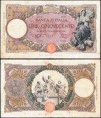 Italia500-1939-O153