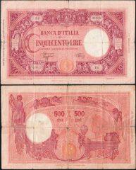 Italia500-1943-E6