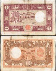 Italia500-1946-W1079