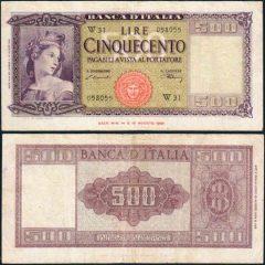 Italia500-1947-W31