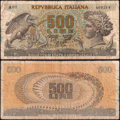 Italia500-1966-A07