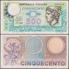 Italia500-1979-I30