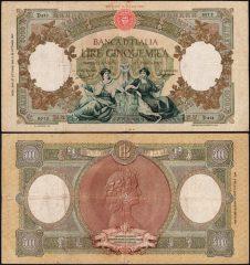 Italia5000-1953-D473
