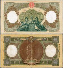 Italia5000-1960-O925