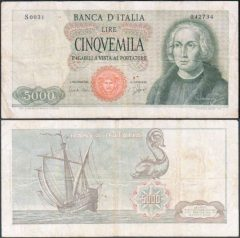 Italia5000-1964-S0031
