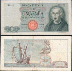 Italia5000-1970-K01