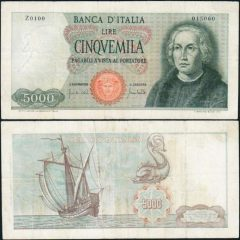 Italia5000-1970-Z01