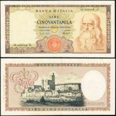 Italia50000-1972-O136