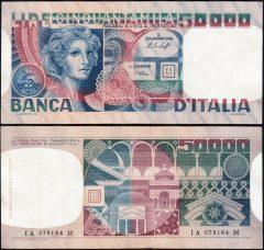 Italia50000-1978-IA57-R3