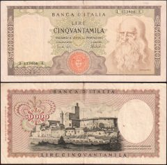 Italia50k-1972-I173