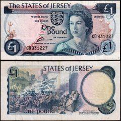 Jersey1-1976-CB93
