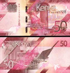 Kenia50-2019