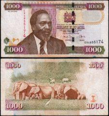 Kenya1000-2010-EX48