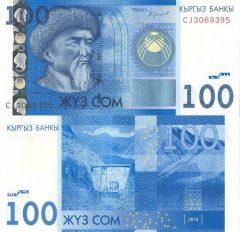 Kirghizistan100-2017