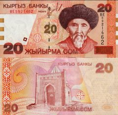 Kirghizistan20-2002