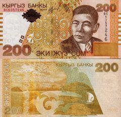 Kirghizistan200-2004
