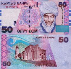 Kirghizistan50-2002