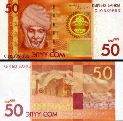 Kirghizistan50-2017