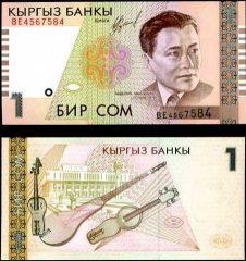Kyrgyzstan1-1999