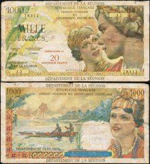 LaReunion1000-1969-783