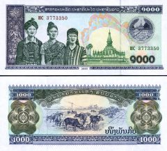 Laos1000-2003x