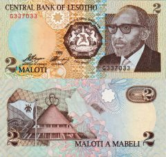 Lesotho2-1989x