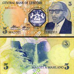 Lesotho5-1989