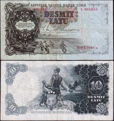 Lettonia10-1937-L09