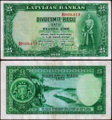 Lettonia25-1938-B800