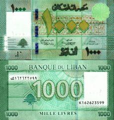 Libano1000-2016