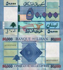 Libano50k-2019