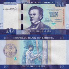 Liberia10-2016x