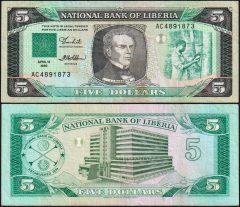 Liberia5-1989-AC489