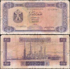 Libia1-2-1972-149