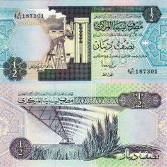 Libia1-2-1991-P58