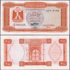 Libia1-4-302