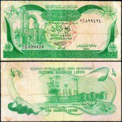 Libia1-4-899