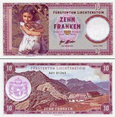 Liechtenstein10-2020