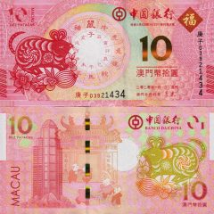 Macao10-Topo-2020-china