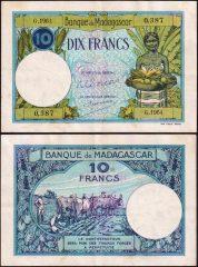 Madagascar10-1937-G19