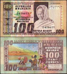 Madagascar100-1974-428