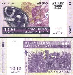 Madagascar1000-2008x