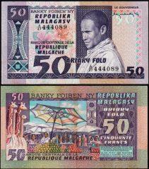 Madagascar50-1974-444