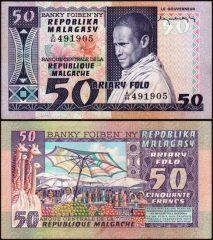 Madagascar50-1974-491-5