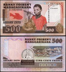 Madagascar500-1986-AJ58