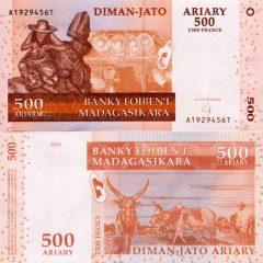 Madagascar500-2008x