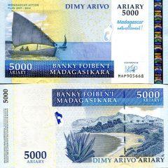 Madagascar5000-2012